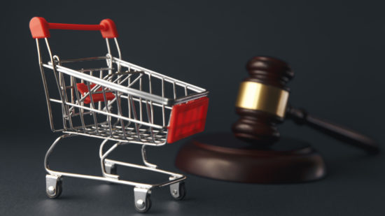 forum_shopping_cart_shutterstock_1193637877_1280x720